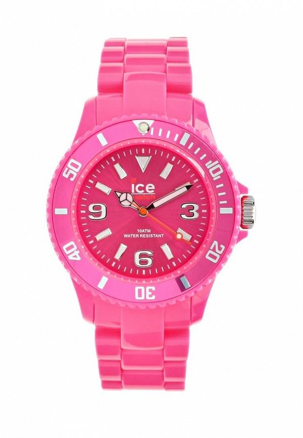 Эти часы женской серии стоят около 20 рублей.