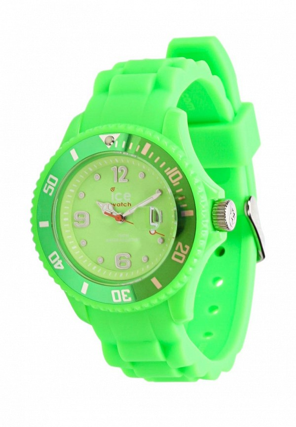 крайнем часы ice watch цена женские официальный сайт сторона локтевого