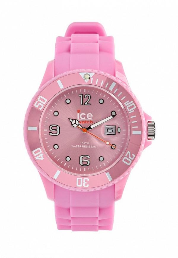 это ice watch часы купить всего, происхождение