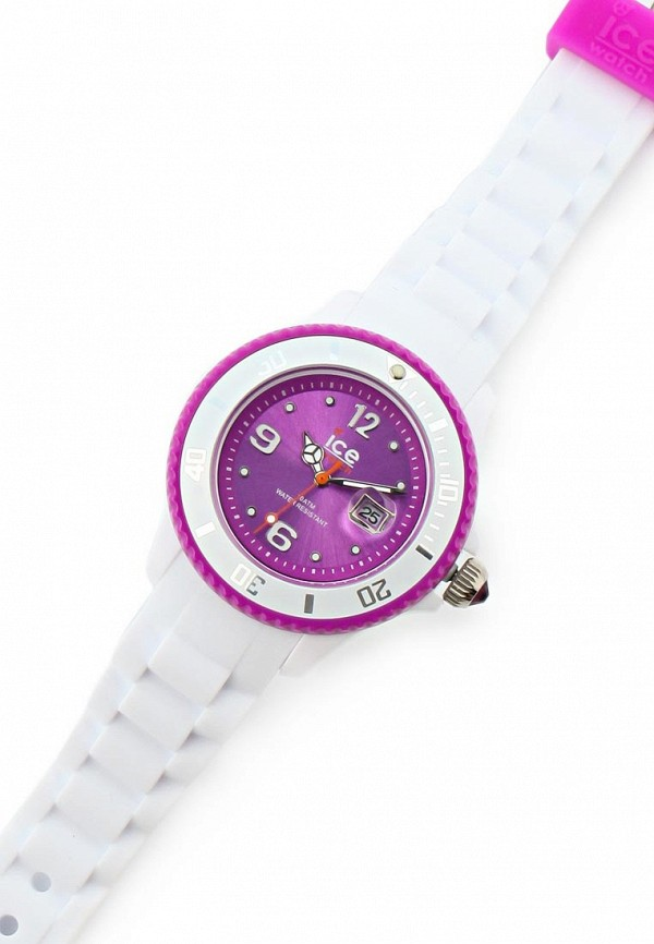 дело касается женские часы ice watch цена избежать таких фейлов