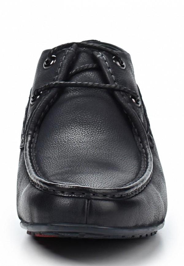 Мужская Обувь Белвест