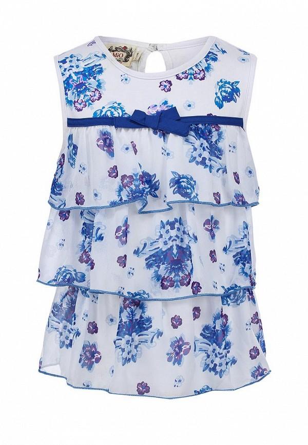 вешалка стойка для одежды напольная красноярск