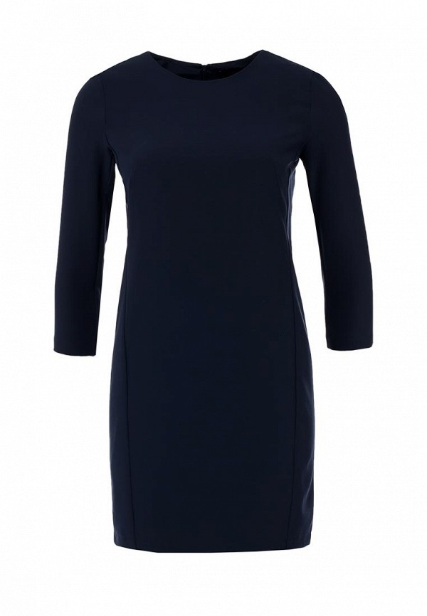 Повседневное платье Incity (Инсити) 1110400313/194011