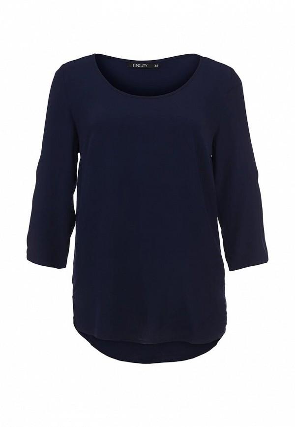 Блуза Incity (Инсити) 2110300293/193923