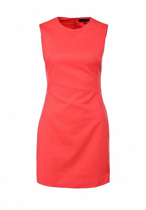 Летнее платье Incity (Инсити) 1110400359/161650
