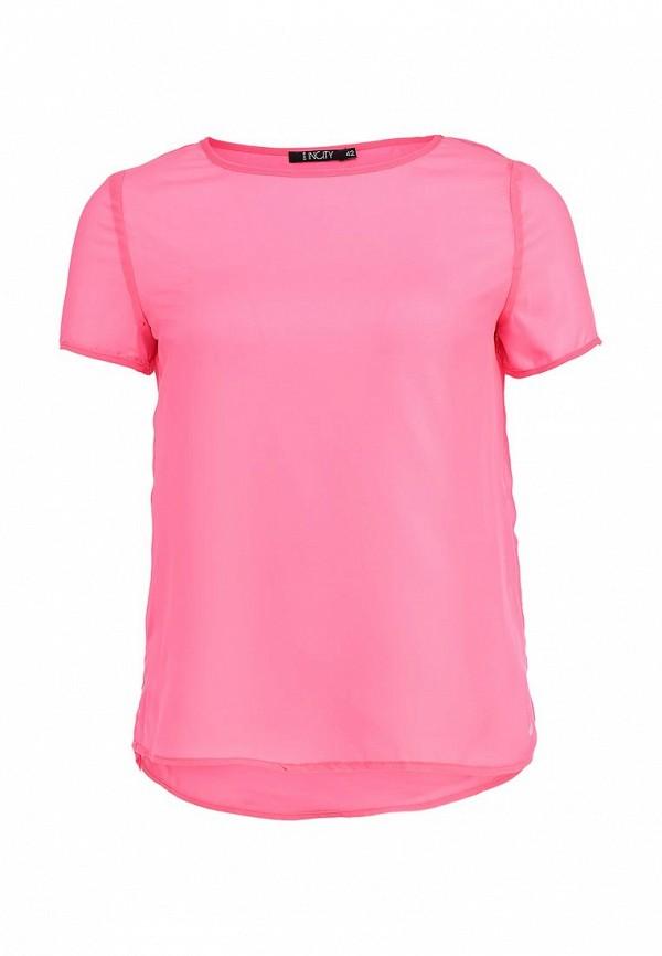 Блуза Incity (Инсити) 13110300088/006079