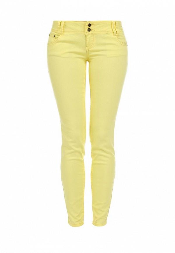 Зауженные джинсы Incity (Инсити) 15140600050/110620