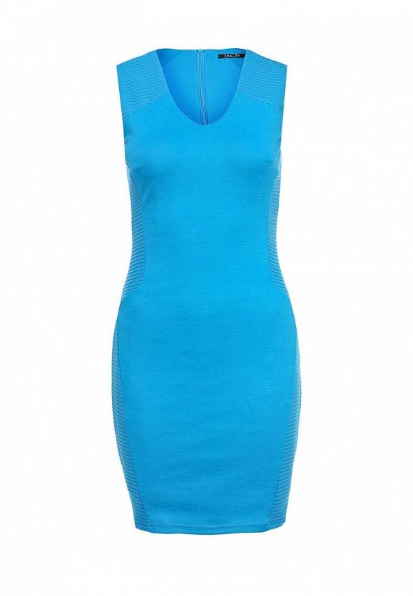 Повседневное платье Incity (Инсити) 1120400247/174433