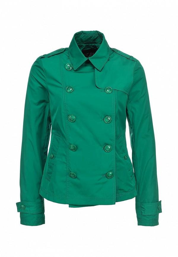 Куртка Incity (Инсити) 1160100054/185633