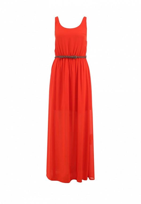 Платье-макси Incity (Инсити) 2110400317/171564