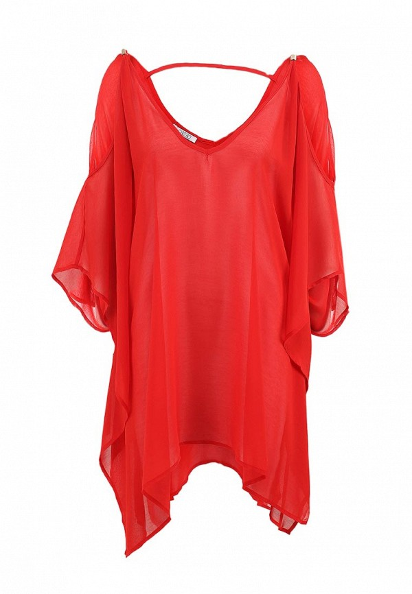 Купить Платье Тунику Большого Размера Доставка