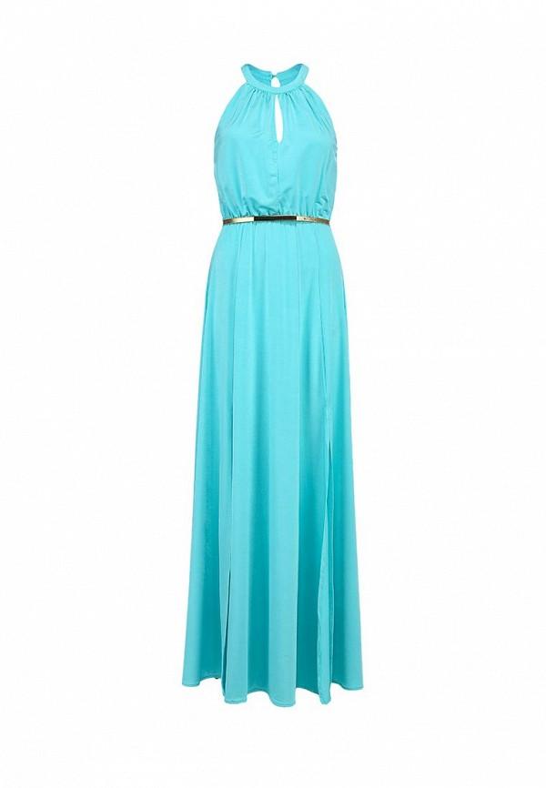 Повседневное платье Incity (Инсити) 1120400325/144816