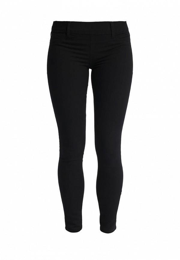 Женские зауженные брюки Incity (Инсити) 11140600155/194006