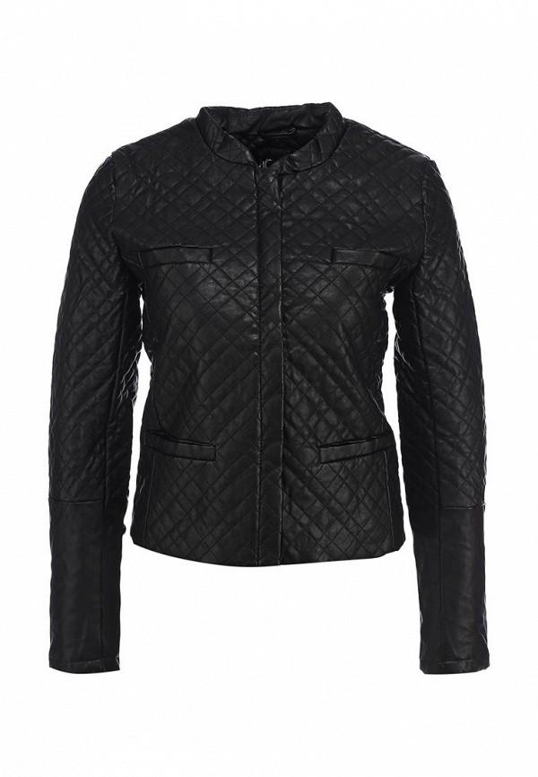 Куртка Incity (Инсити) 11161100011/194006