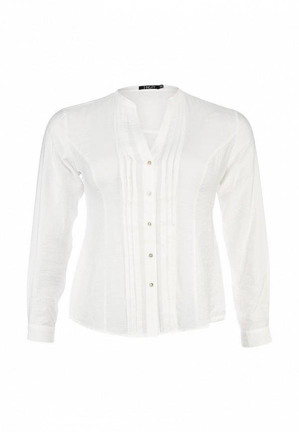 Продажа женских блузок