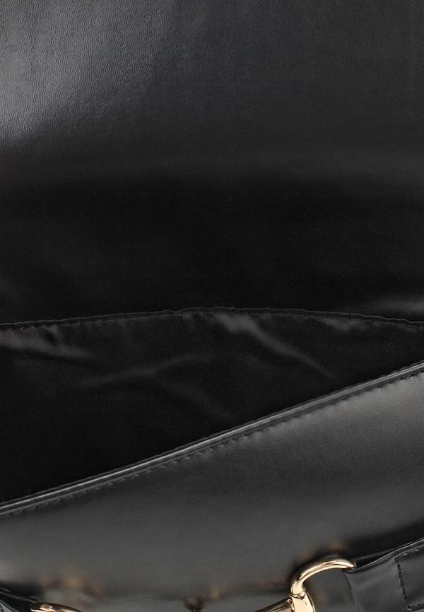 Коллекция сумок инарио