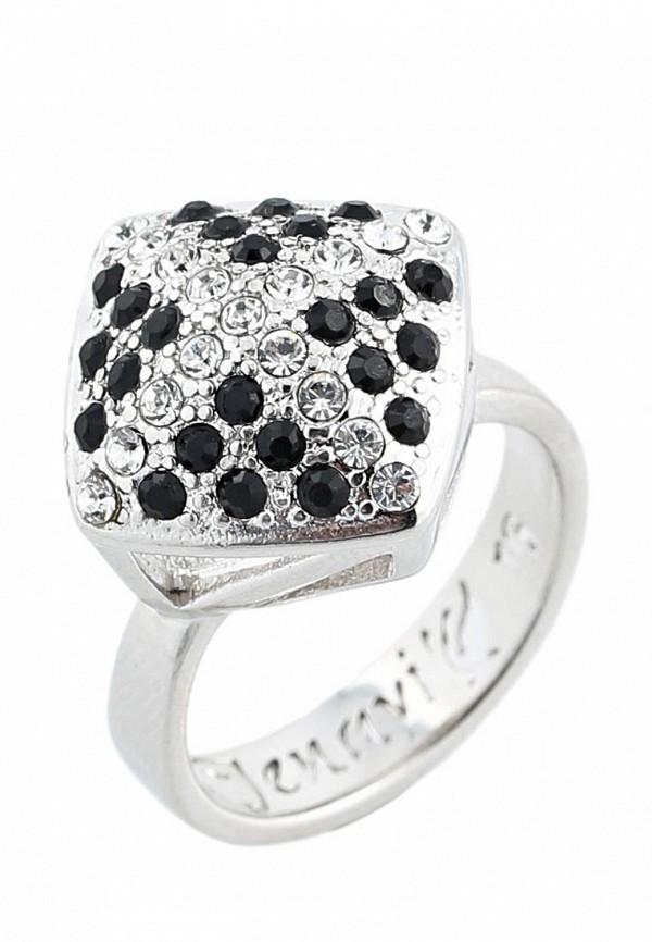 Кольцо Jenavi r632f060