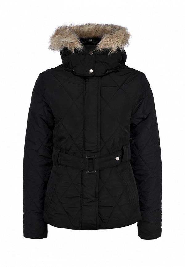 Куртка Jeane Blush 396963