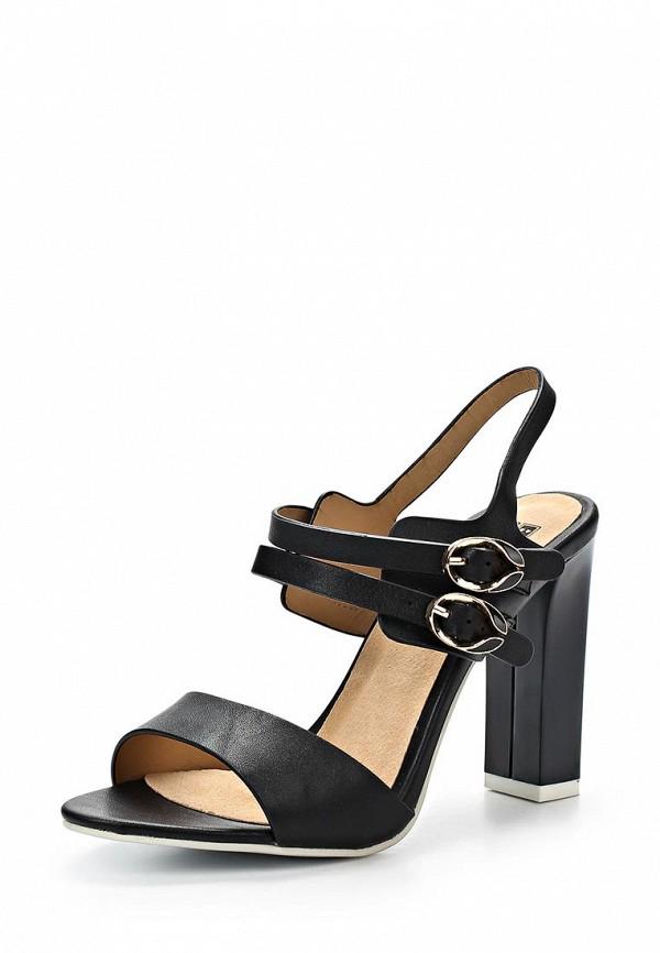 Босоножки на каблуке Betsy (Бетси) 419311/02#2: изображение 2