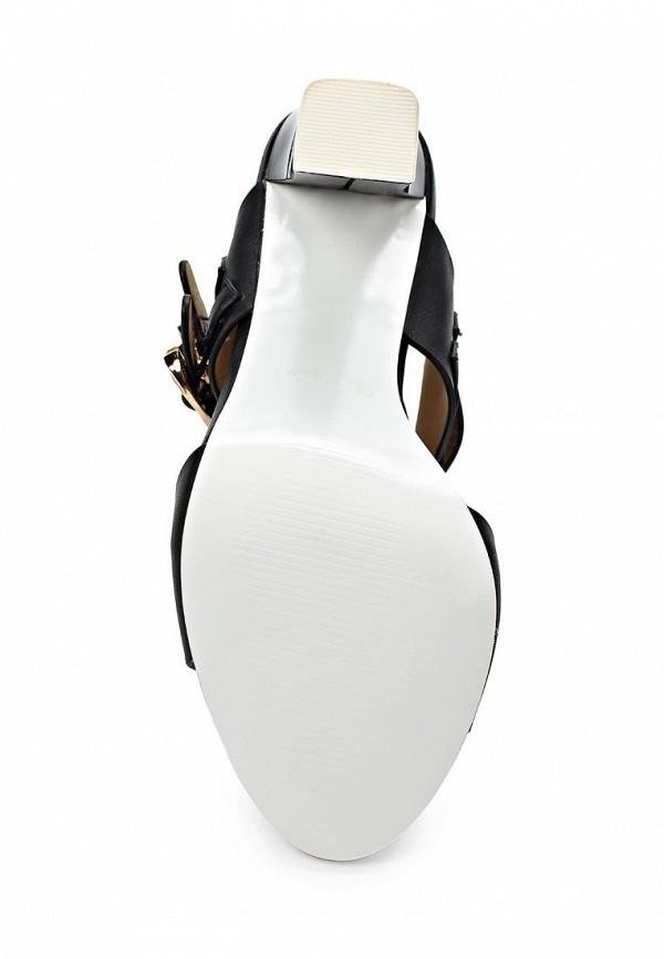 Босоножки на каблуке Betsy (Бетси) 419311/02#2: изображение 5