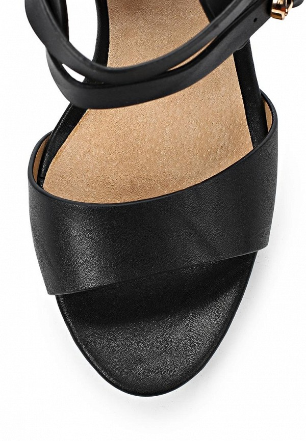 Босоножки на каблуке Betsy (Бетси) 419311/02#2: изображение 11