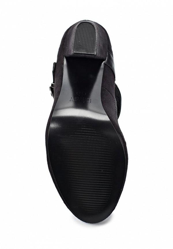 Туфли на каблуке Betsy (Бетси) 329024/01#2: изображение 3