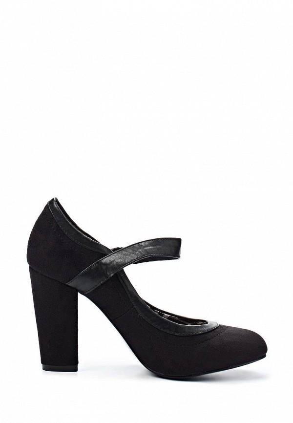 Туфли на каблуке Betsy (Бетси) 329024/01#2: изображение 5