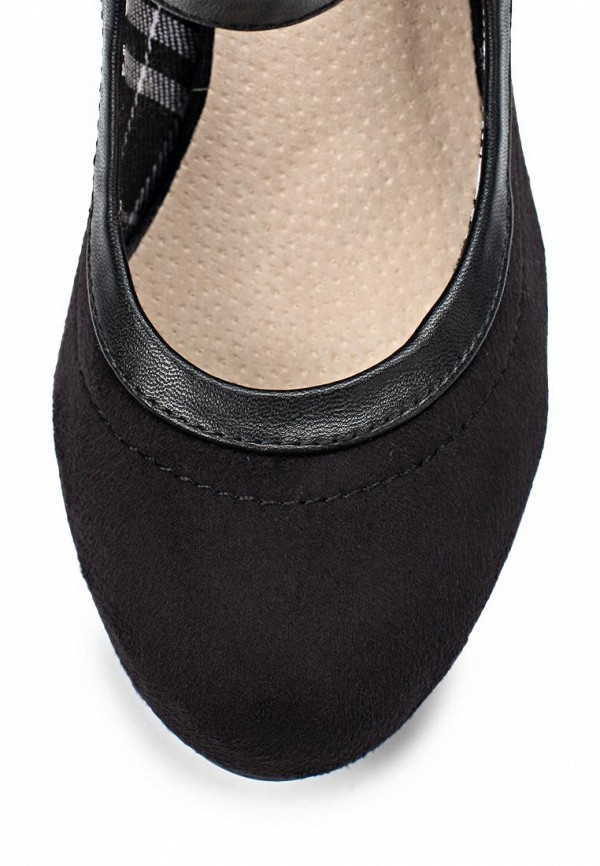 Туфли на каблуке Betsy (Бетси) 329024/01#2: изображение 6