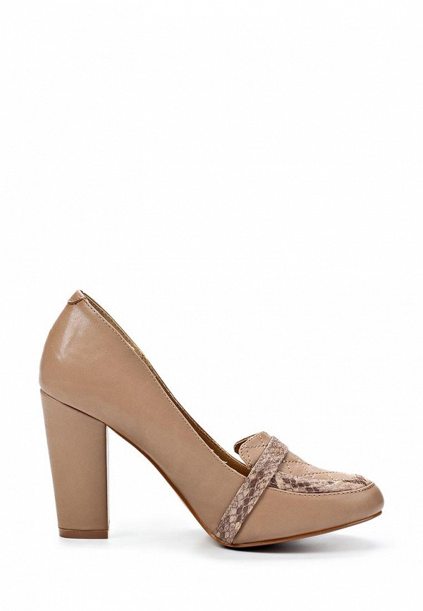 Туфли на каблуке Betsy (Бетси) 329024/02#1: изображение 12