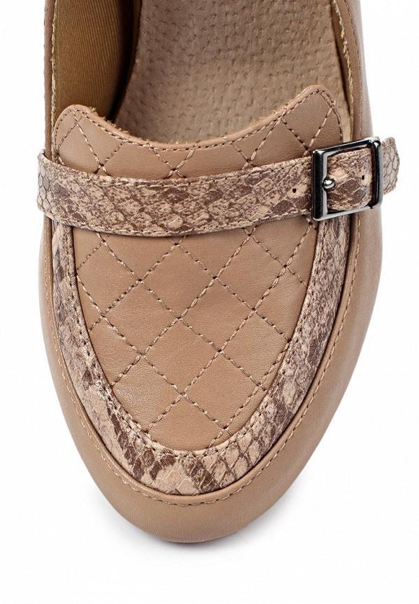 Туфли на каблуке Betsy (Бетси) 329024/02#1: изображение 13