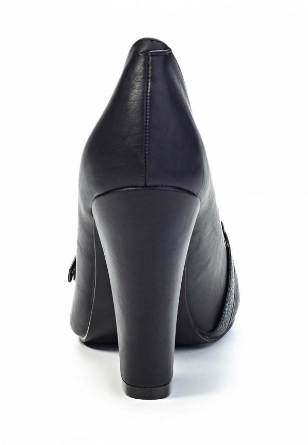 Туфли на каблуке Betsy (Бетси) 329024/02#2: изображение 9