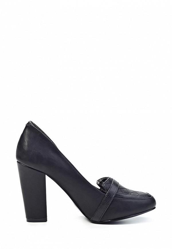 Туфли на каблуке Betsy (Бетси) 329024/02#2: изображение 12