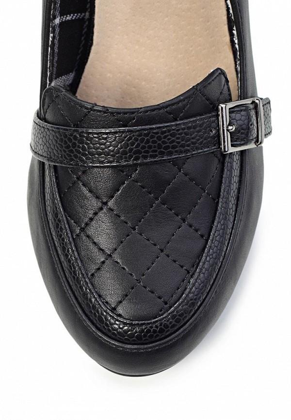 Туфли на каблуке Betsy (Бетси) 329024/02#2: изображение 13