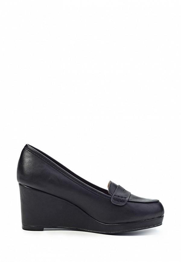 Женские туфли Betsy (Бетси) 329112/01#2: изображение 5