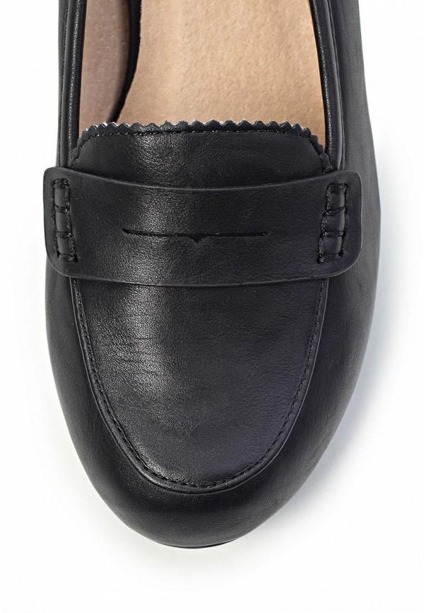 Женские туфли Betsy (Бетси) 329112/01#2: изображение 6