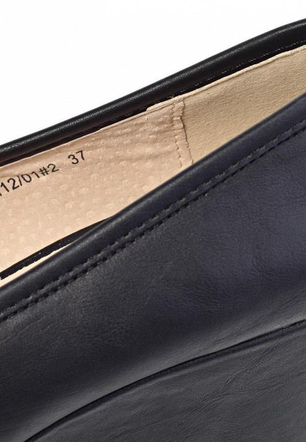 Женские туфли Betsy (Бетси) 329112/01#2: изображение 7