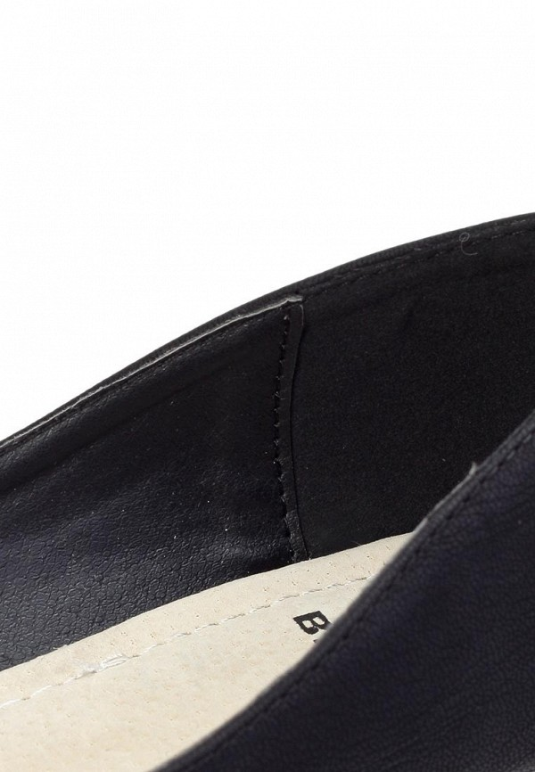 Туфли на плоской подошве Betsy (Бетси) 329227/01#1: изображение 7