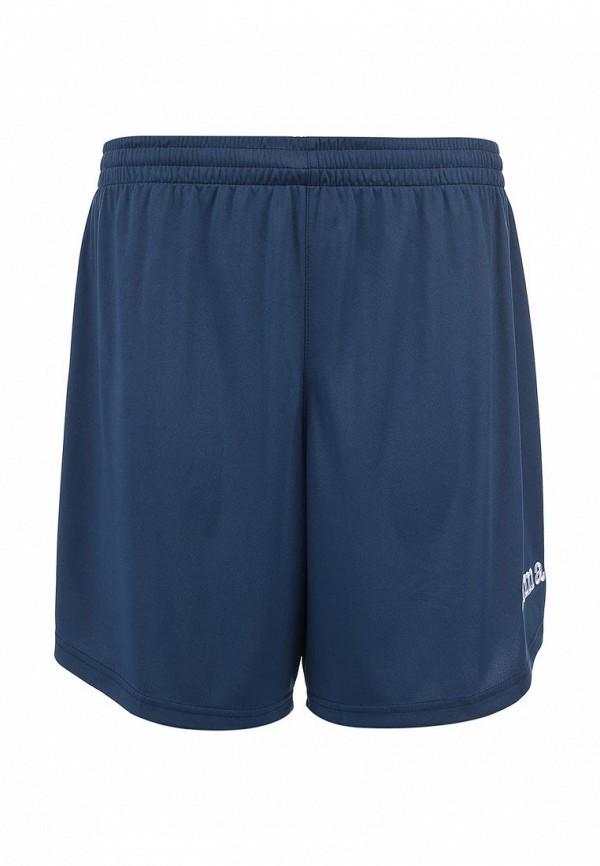 Мужские спортивные шорты Joma 1035.004