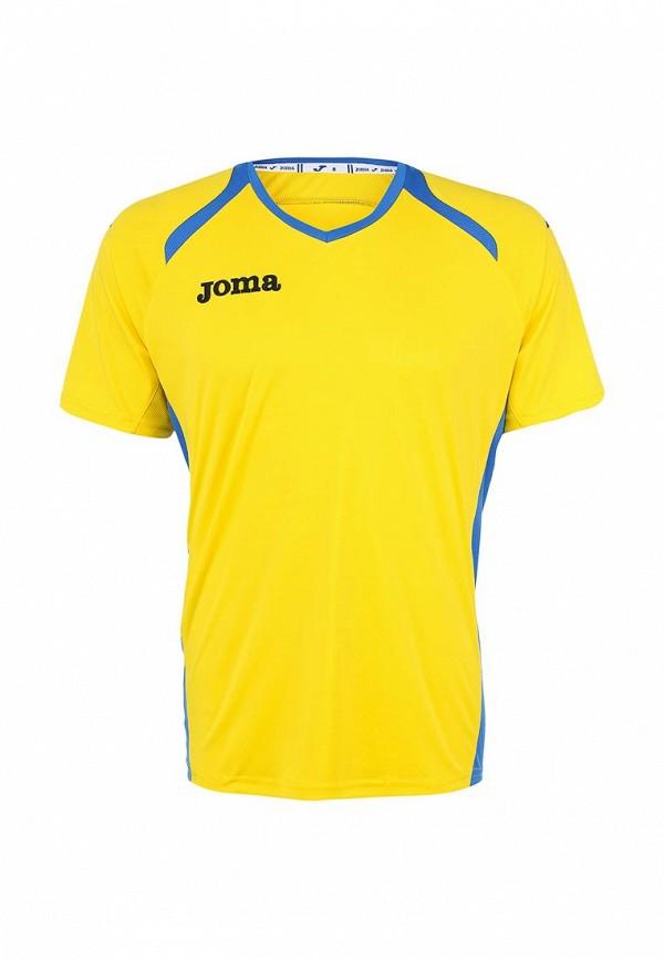Футболка Joma 1196-98-006