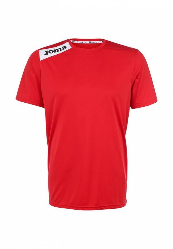 Футболка Joma 1239-98-60