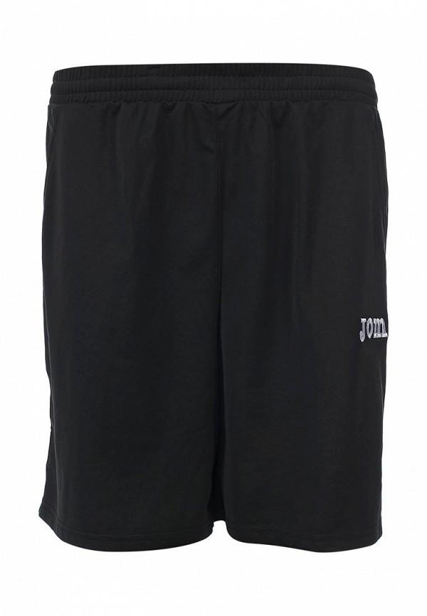 Мужские шорты Joma 6011S12-10
