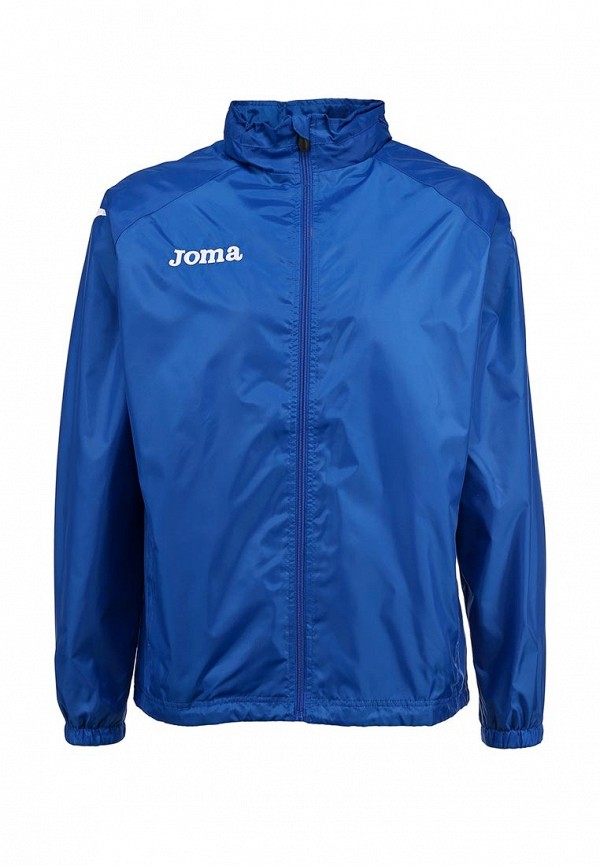 Куртка Joma 1002-12-35