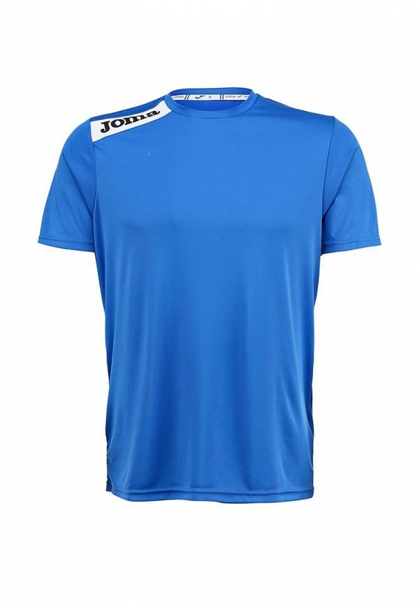 Футболка Joma 1239-98-35