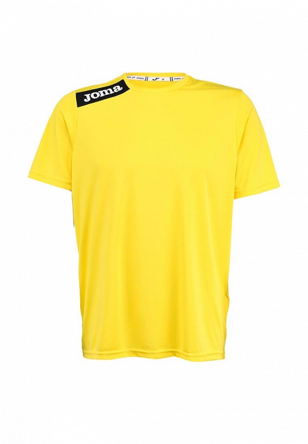 Футболка Joma 1239-98-91