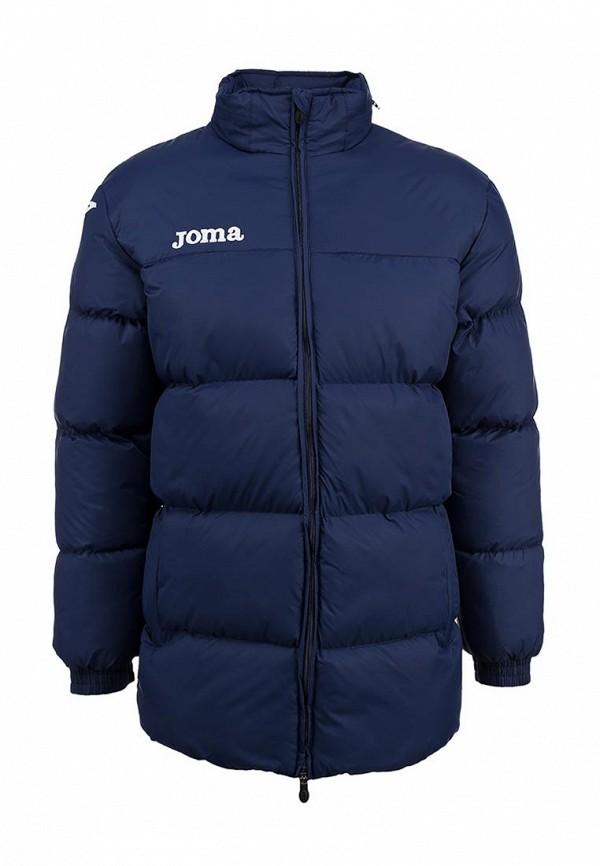 Куртка Joma 5009.12.30