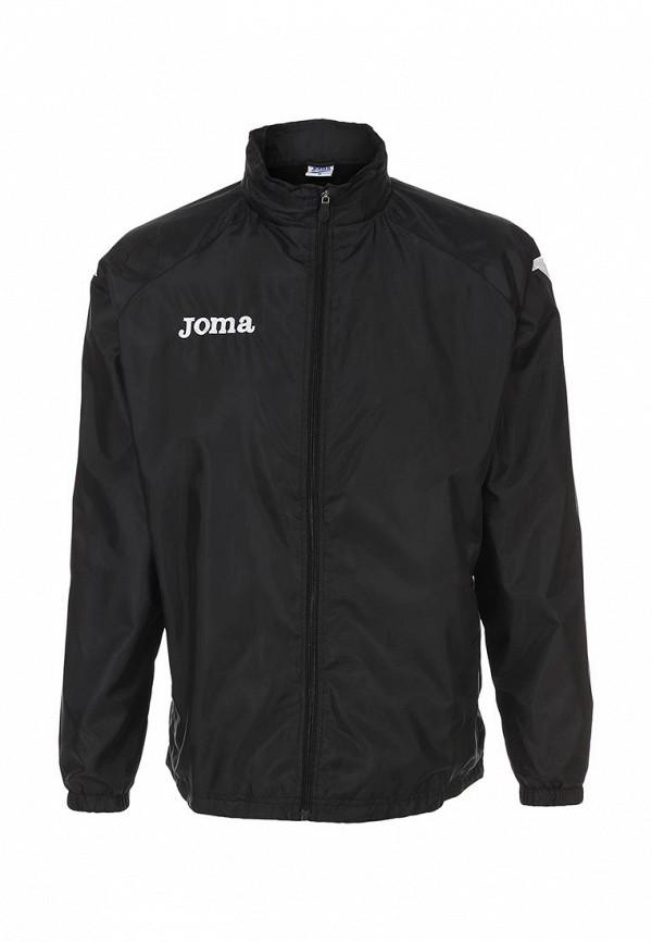 Куртка Joma 1002-12-10