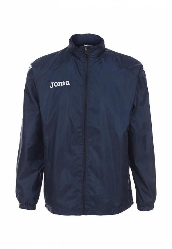 Куртка Joma 1002-12-30