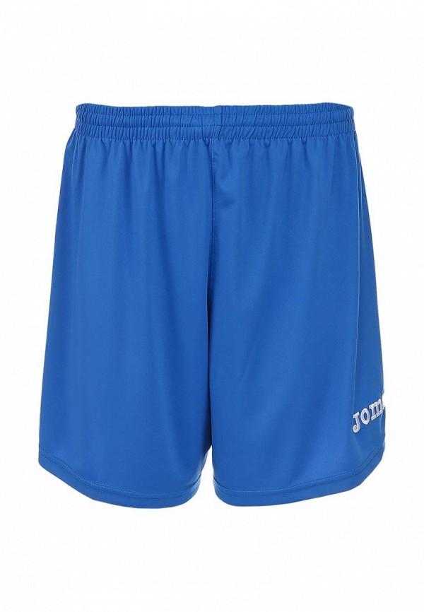 Мужские спортивные шорты Joma 1035-001