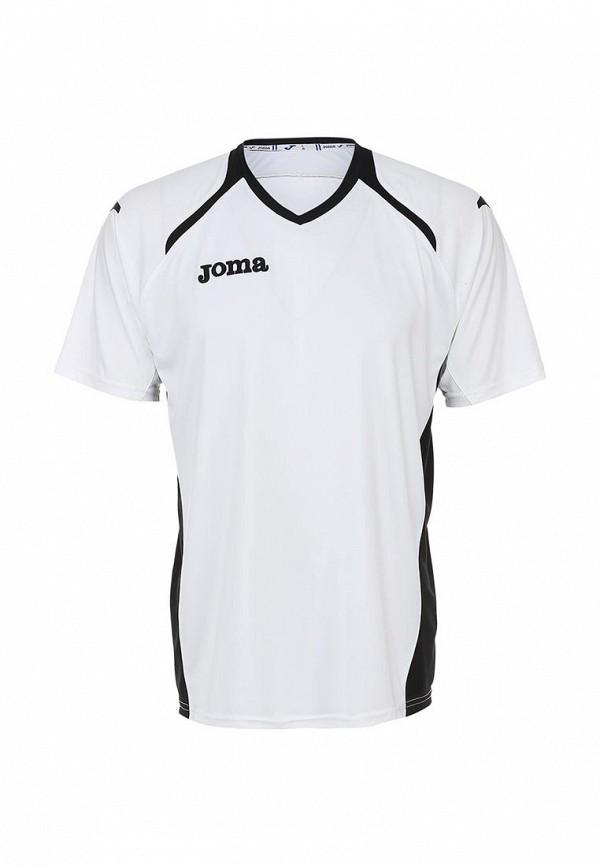 Футболка Joma 1196-98-004