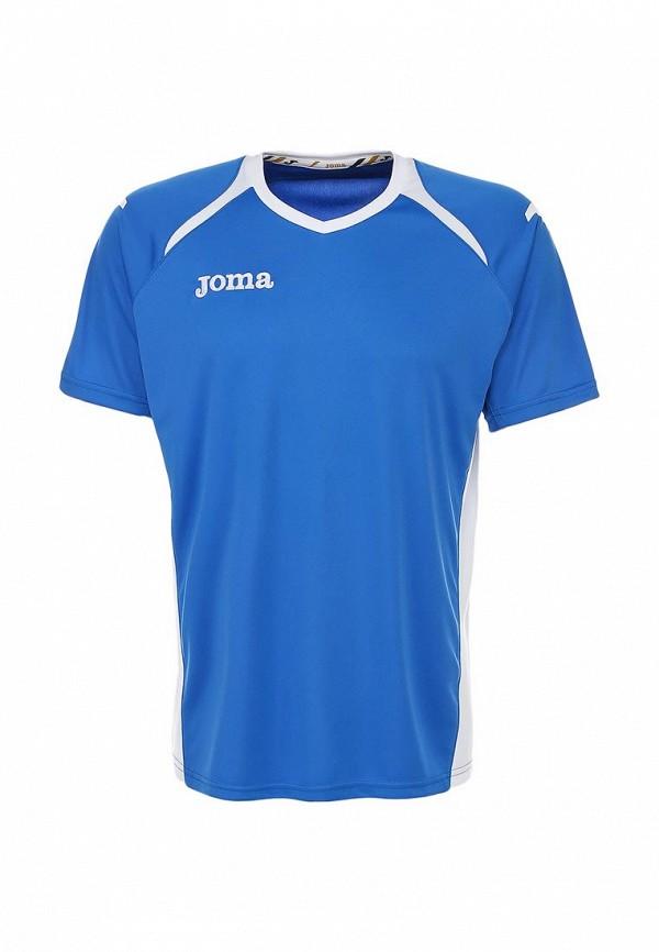 Футболка Joma 1196-98-005